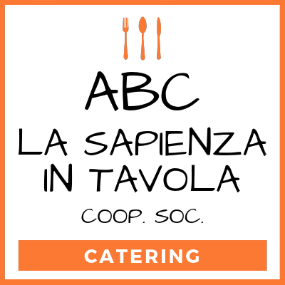 Catering abc