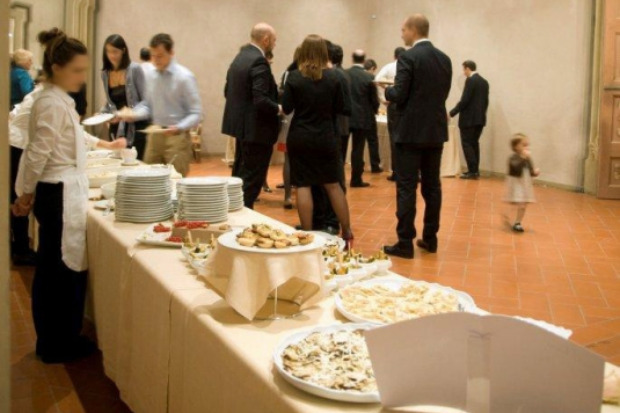 Abc catering - gallery